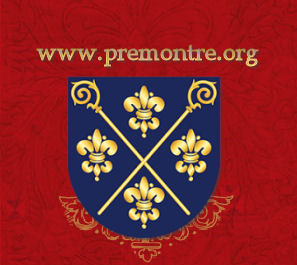 www.premontre.org